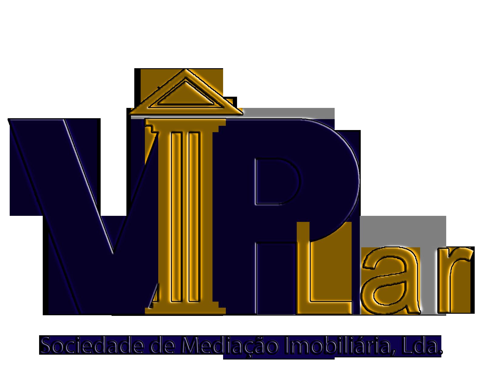 VIPLAR Sociedade de Mediação Imobiliária, LDA